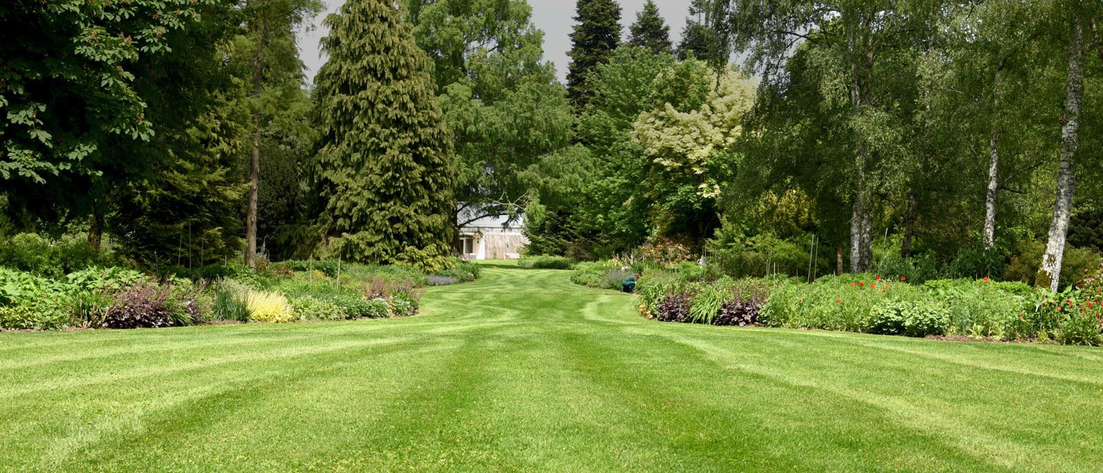 Achetez Tout Pour Votre Jardin & L'extérieur En Ligne encequiconcerne Incinérateur De Jardin Brico Depot