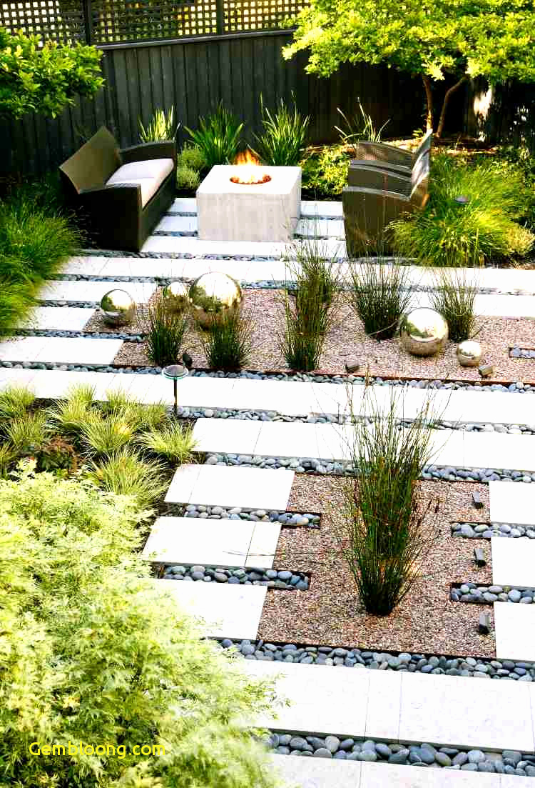 Amã©Nagement Jardin Pas Cher Conception - Idees Conception ... encequiconcerne Aménager Son Jardin Pour Pas Cher