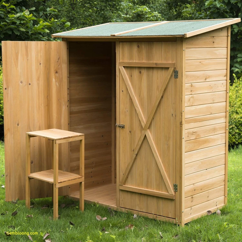 Amazing Coffre De Jardin Castorama Idees Photos Et Ides Chic ... tout Coffre De Jardin Castorama