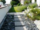 Aménagement D'allée De Jardin - Les Nouveaux Paysagistes serapportantà Création Allée De Jardin