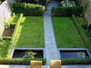 Aménagement Petit Jardin De Ville : 12 Idées Sur Pinterest ... serapportantà Comment Aménager Un Petit Jardin
