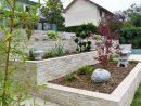 Amenagement Petit Jardin Pas Cher Des Idées - Idees ... pour Aménagement Jardin Pas Cher
