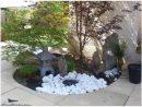 Aménager Un Jardin Zen - Décoration D'intérieur, Coaching ... serapportantà Creation Jardin Japonais