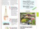 Ami Des Jardins : Exemples De Collaboration - Echappées Vertes destiné Abonnement L Ami Des Jardins