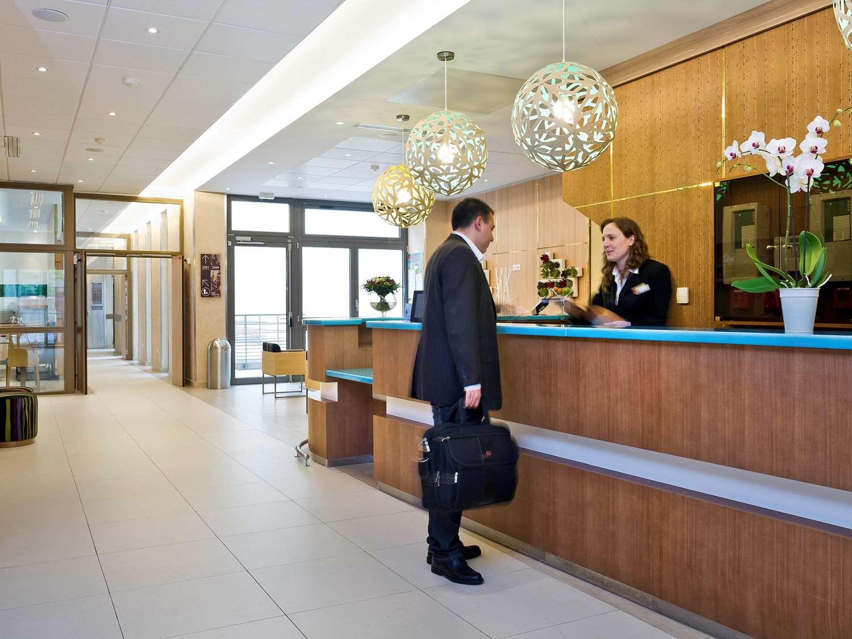 Aparthotel Adagio Paris Vincennes - Vincennes 42 De Paris 94300 encequiconcerne Hotel Des Jardins Vincennes