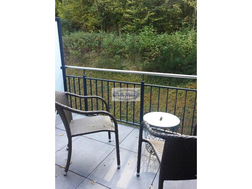 Apartment 1 Room For Rent In Luxembourg-Neudorf (Luxembourg ... encequiconcerne Auchan Table De Jardin