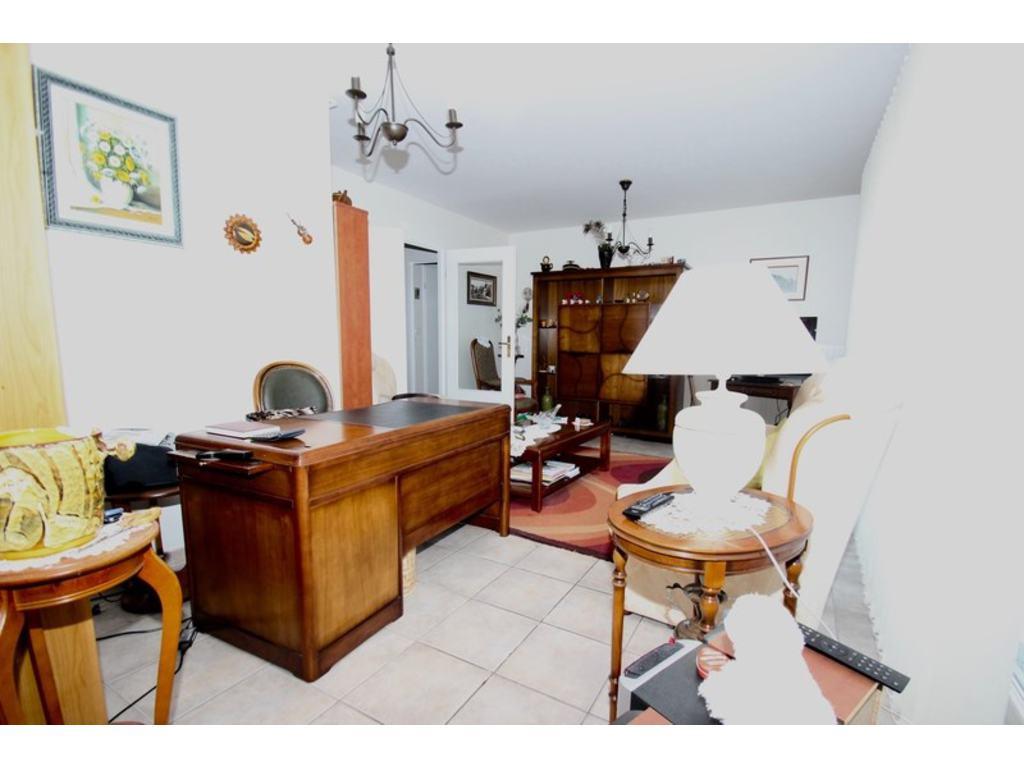 Apartment 1 Room For Sale In Metz (France) - Ref. 12Ejz ... serapportantà Les Jardins Du Golf Metz