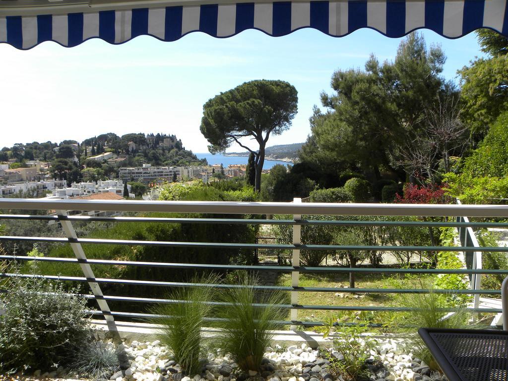 Apartment Le Jardin Des Hespérides, Cassis, France ... tout Hespérides Salon De Jardin