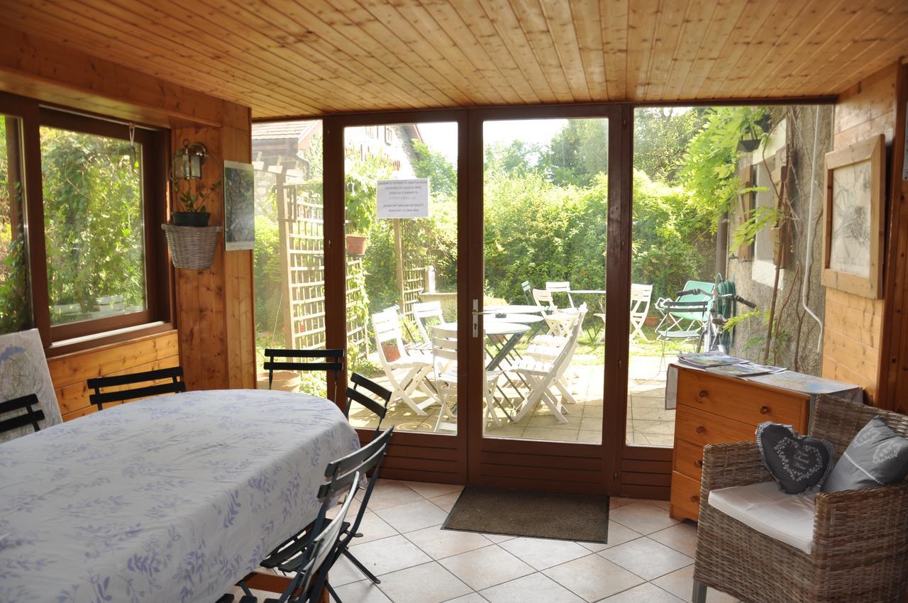 Apartment Les Jardins Du Chateau, Annecy, France - Booking intérieur Les Jardins Du Château Annecy