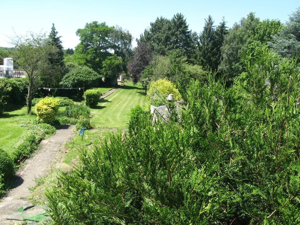 Apartment Les Jardins Du Golf, Metz, France - Booking encequiconcerne Les Jardins Du Golf Metz