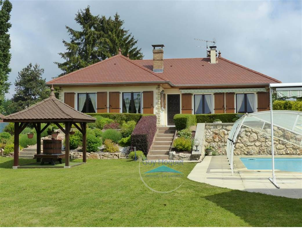 Appartements À Louer En Résidence Neuve Saint-André-Le-Gaz ... encequiconcerne Maison Avec Jardin A Louer