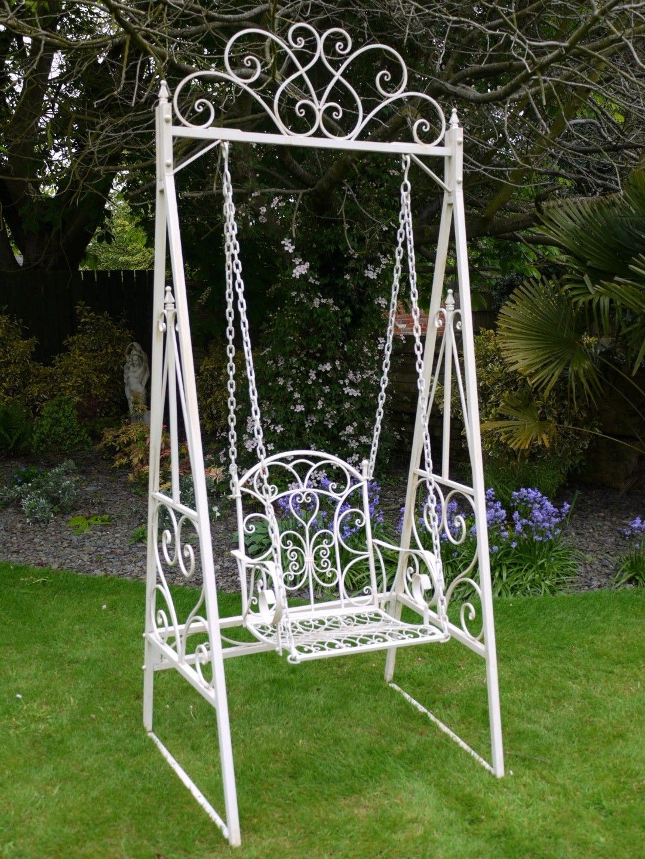 Arche De Jardin En Fer Forg Arche Arceau De Jardin Arche De ... avec Arceau De Jardin