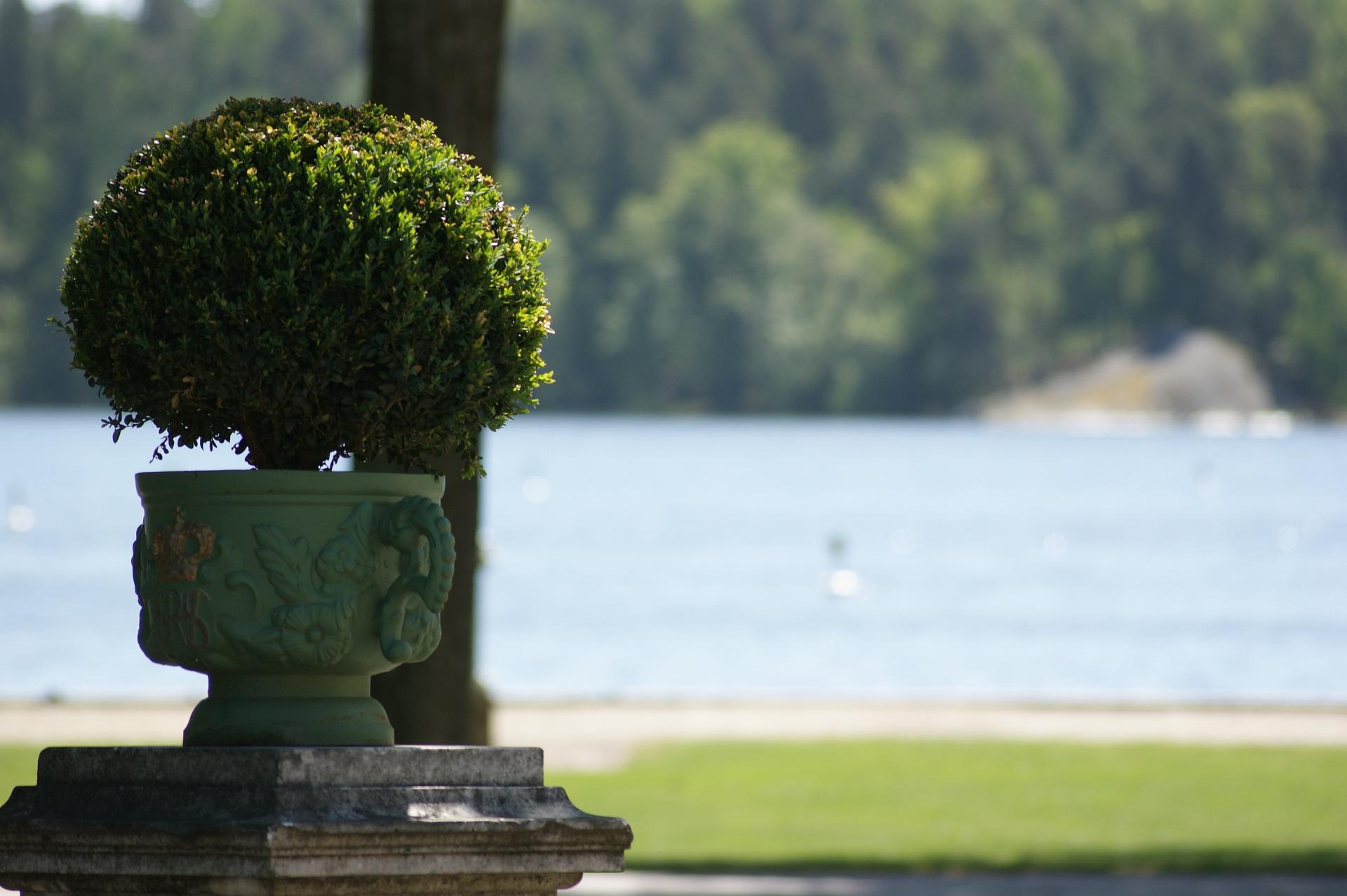Architecte Paysagiste, Architecture De Jardins Et ... tout Aménagement Jardin Hainaut