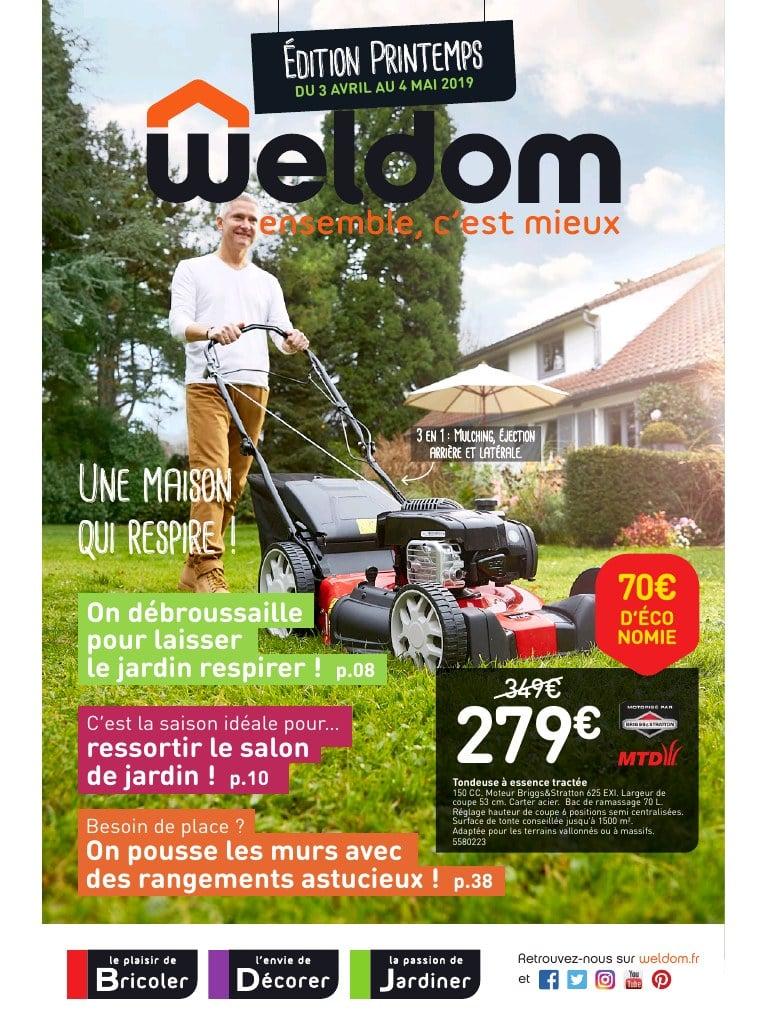 Armoire Rangement Resine Weldom   Bright Shadow Online encequiconcerne Salon De Jardin Weldom