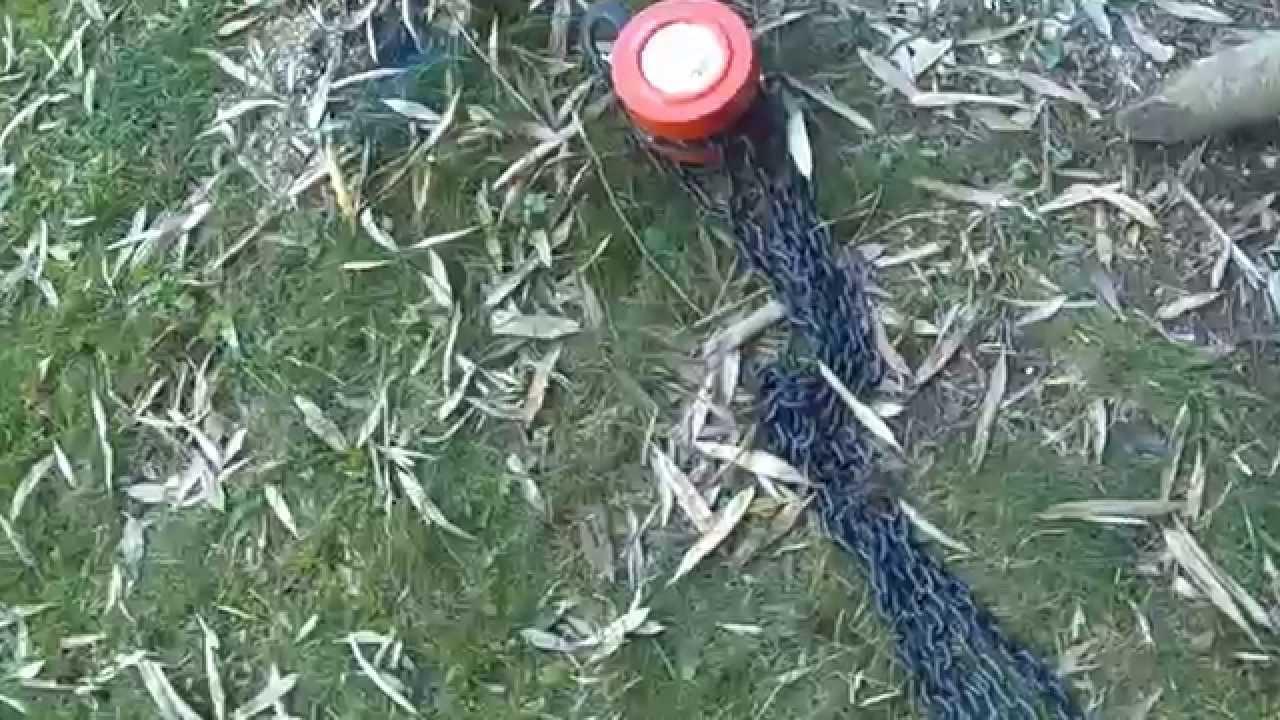 Arrachage Bambous concernant Comment Eliminer Les Bambous Dans Un Jardin