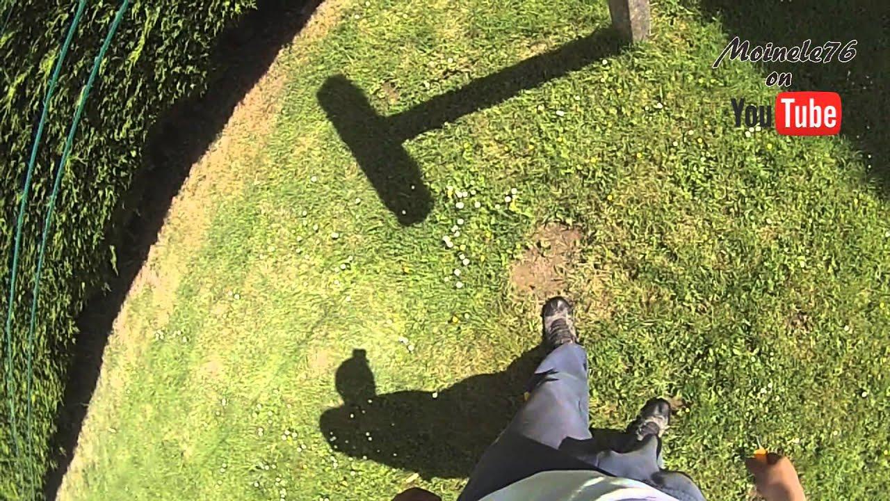 Astuce Pour Se Débarrasser Des Taupes ( Efficace Et Sans Piège ) à Comment Se Débarrasser Des Taupes Dans Un Jardin