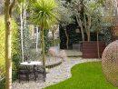 Astuces Et Conseils Pour Aménager Un Petit Jardin | Ligne Jardin à Comment Aménager Un Petit Jardin
