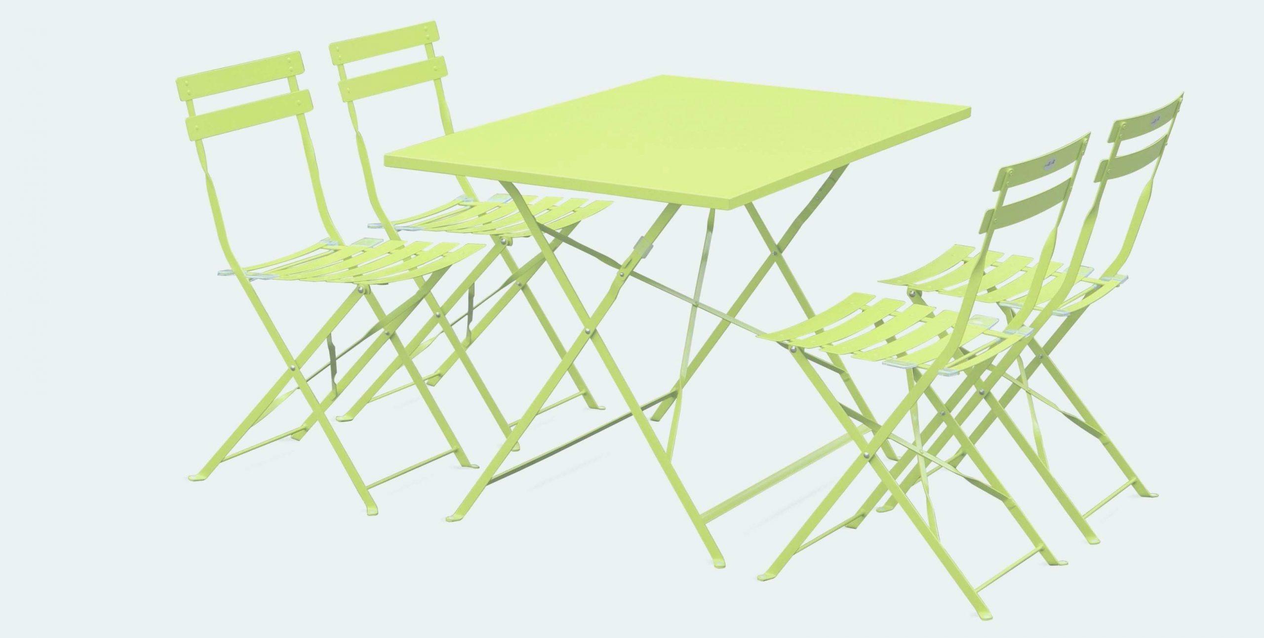 Auchan Table A Repasser - Alkotla. encequiconcerne Chaise De Jardin Auchan