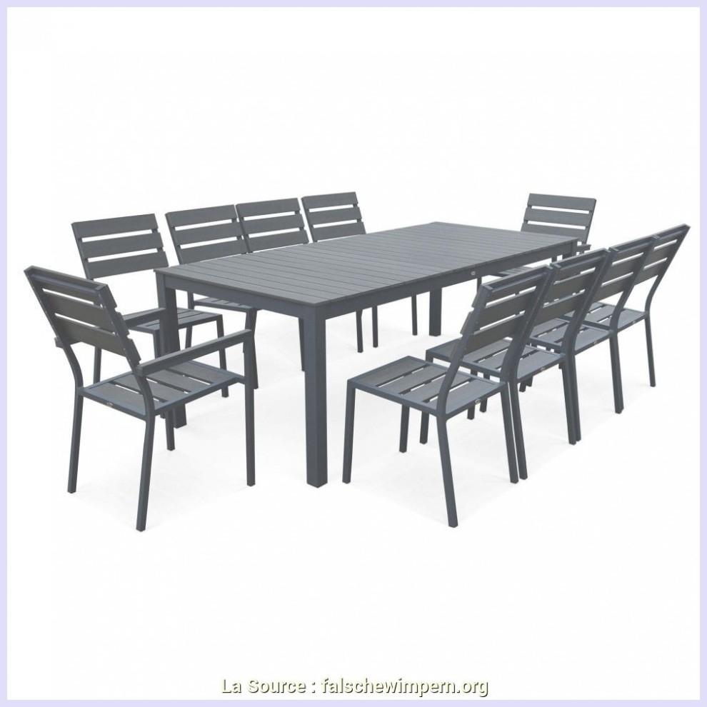 Avec De Table But Excellent Salon Jardin Rxsqotbhcd intérieur Salon De Jardin But