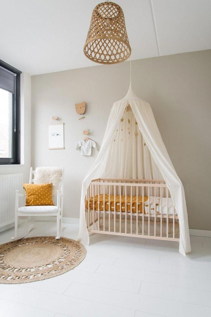 Awesome Baby Arrival Rmation Are Offered On Our Web ... concernant Maison Bebe Jardin