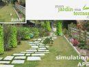 Awesome Logiciel Paysagiste 3D Gratuit | Jardin 3D, Aménager ... encequiconcerne 3D Jardin & Paysagisme