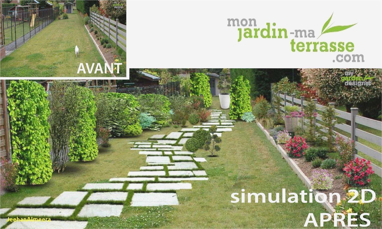 Awesome Logiciel Paysagiste 3D Gratuit | Jardin 3D, Aménager ... serapportantà Logiciel Creation Jardin