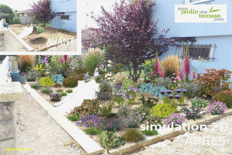 Awesome Logiciel Paysagiste 3D Gratuit | Logiciel Paysagiste ... encequiconcerne Créer Son Jardin En 3D