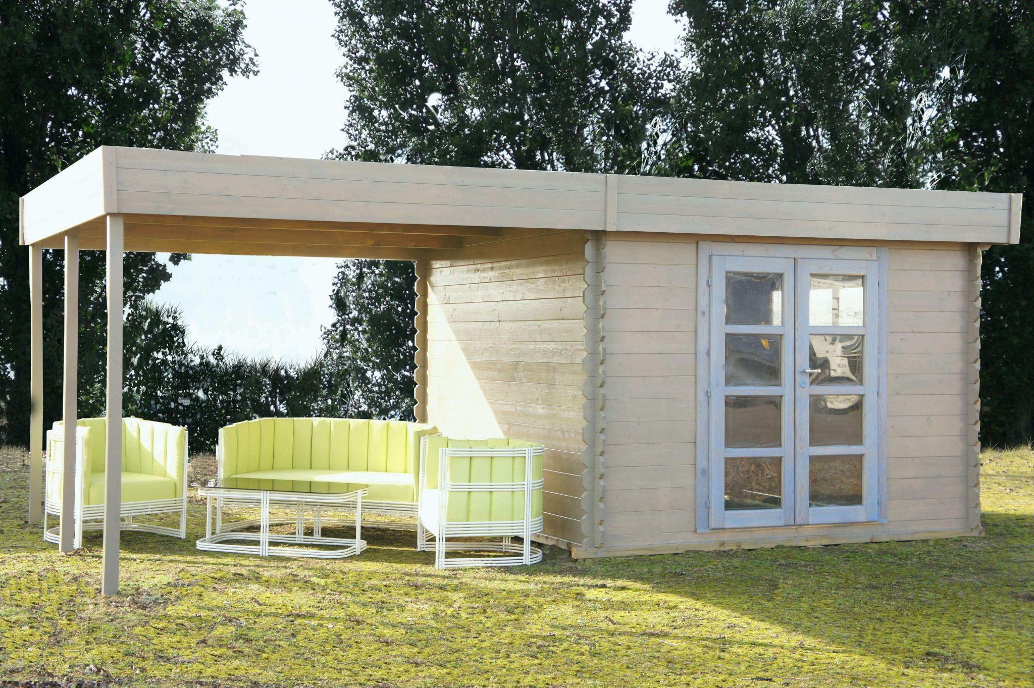 Awesome Pouf De Jardin Nouveau Abri De Terrasse Brico Depot ... pour Abri De Jardin Bois Brico Depot
