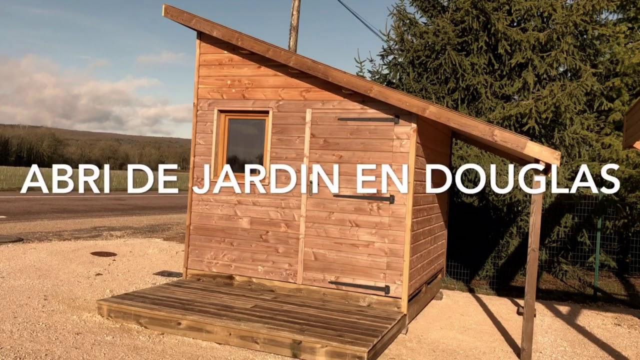 B.a. Bois Ahuy/dijon - Vente En Ligne De Produit Bois ... intérieur Destockage Abri De Jardin