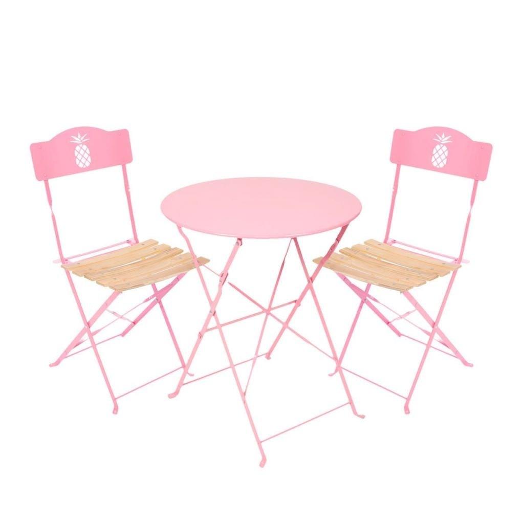Babou Chaise Table Babou Jardin Jardin Chaise Jardin Table ... destiné Babou Table De Jardin