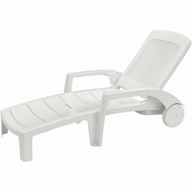 Bain De Soleil Leclerc Jardin Luxe Matelas Ikea Intéressant ... concernant Table Et Chaises De Jardin Leclerc