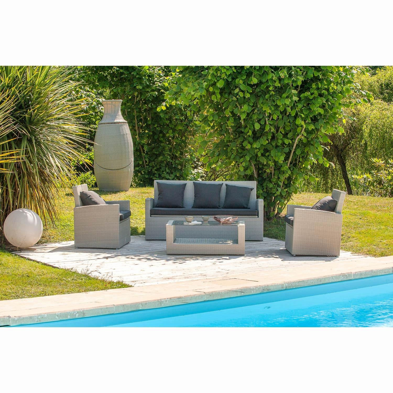 Balancelle Castorama De Jardin Brillant Toit Banc Jardin ... pour Balancelle Jardin Ikea