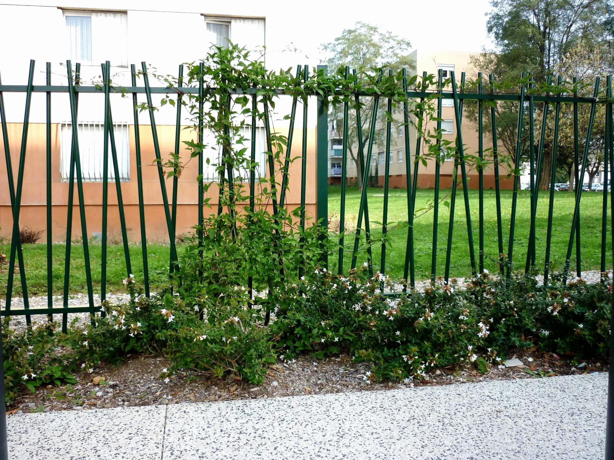 Balancelle De Jardin Leroy Merlin Beau 79 Housse Table De ... à Balancelle De Jardin Leclerc