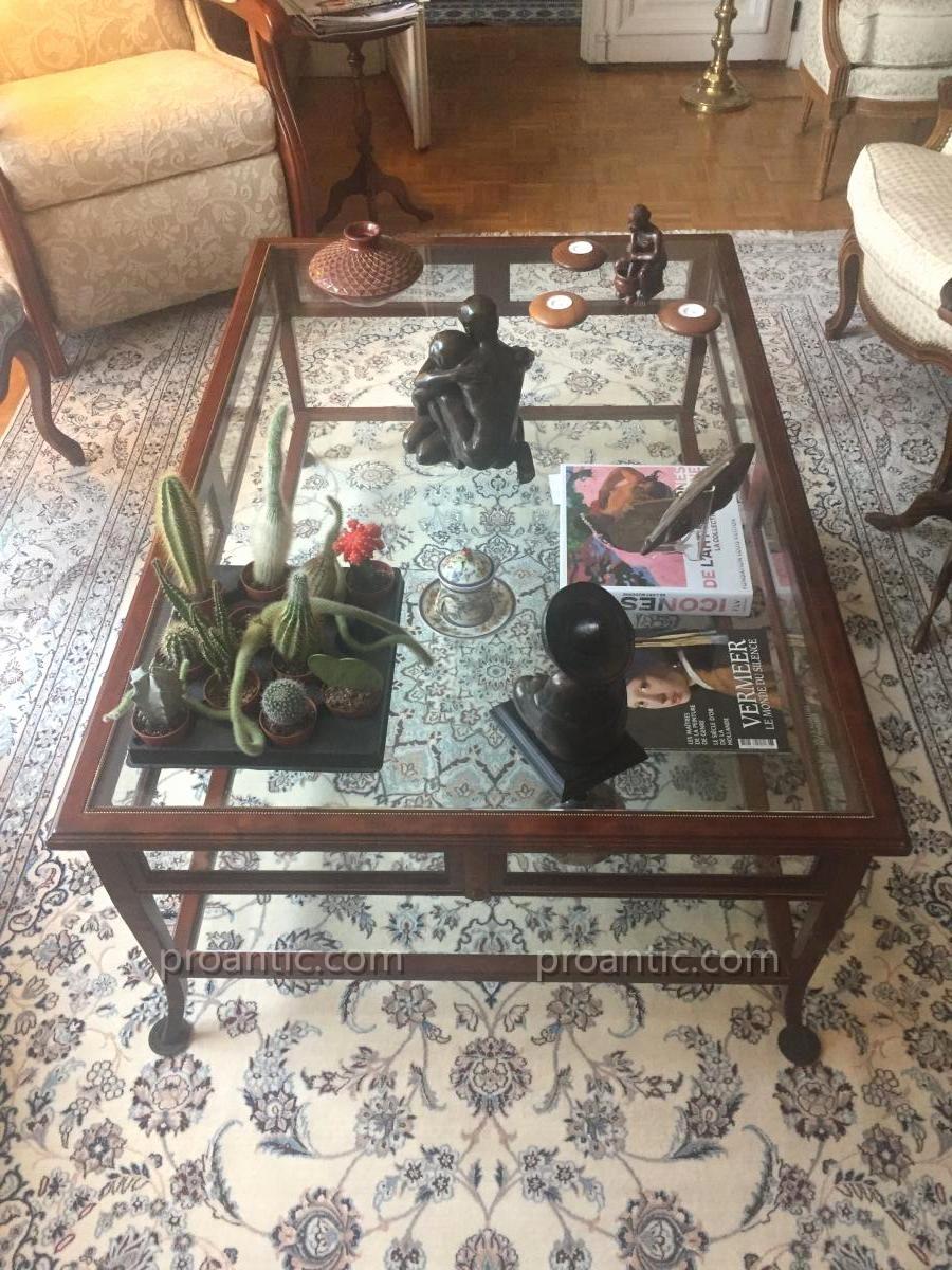 Balancelle De Jardin Leroy Merlin Beau 79 Housse Table De ... pour Balancelle Jardin Carrefour