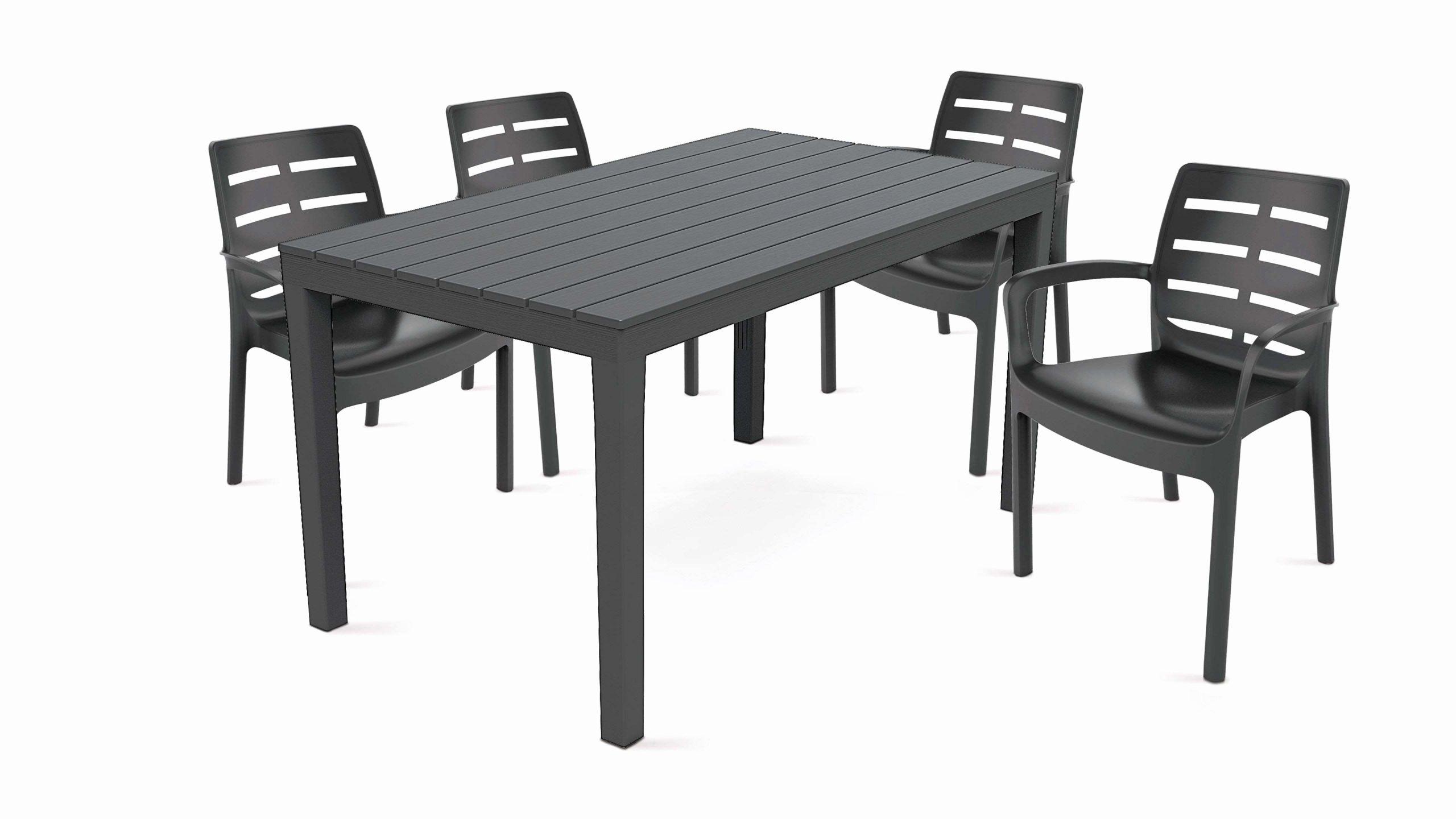 Banc De Jardin Jardiland New Table Aluminium Charmant Banc ... destiné Table De Jardin Aluminium Jardiland