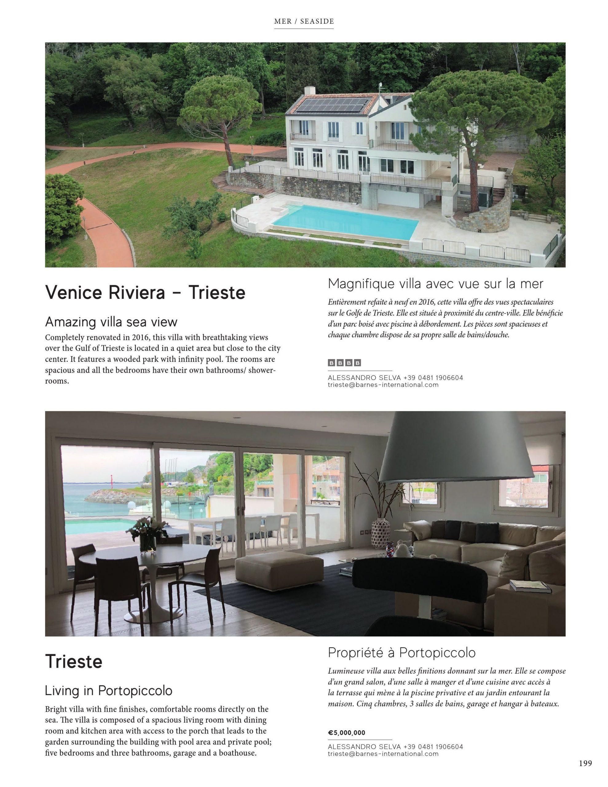 Barnes Luxury Homes 25 Pages 201 - 250 - Text Version ... pour Salon De Jardin But