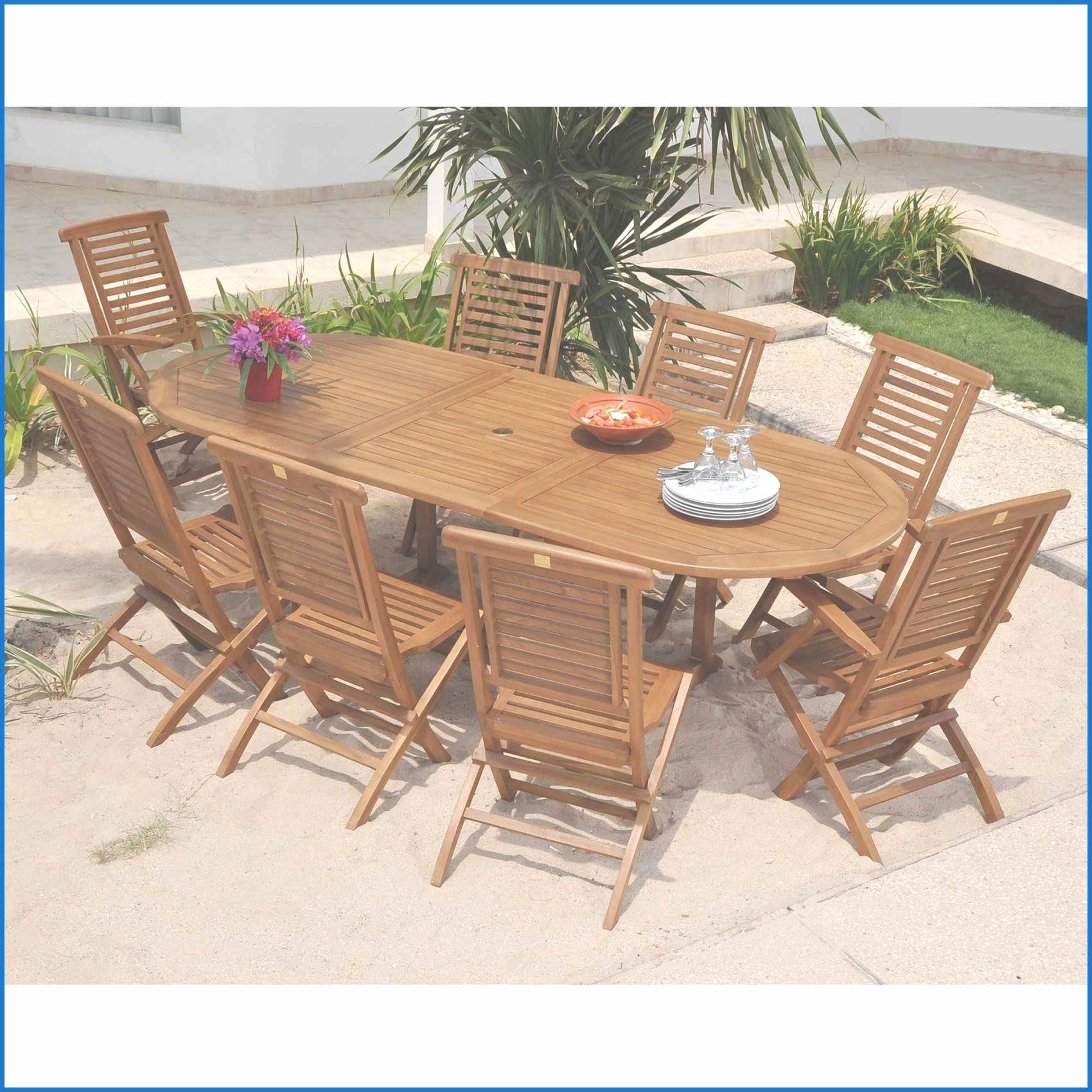 Basse Photographie En Leclerc De Table Jardin Plastique 2Deh9I intérieur Table Et Chaises De Jardin Leclerc