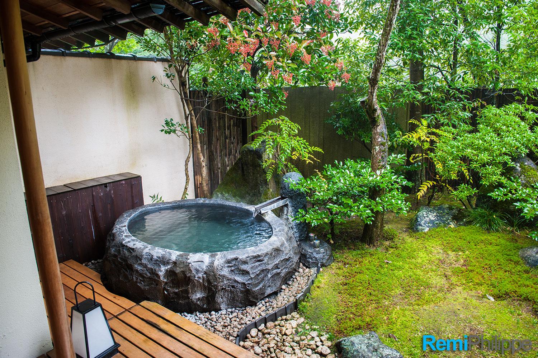Bassin De Jardin Tokyo destiné Petit Jardin Avec Bassin