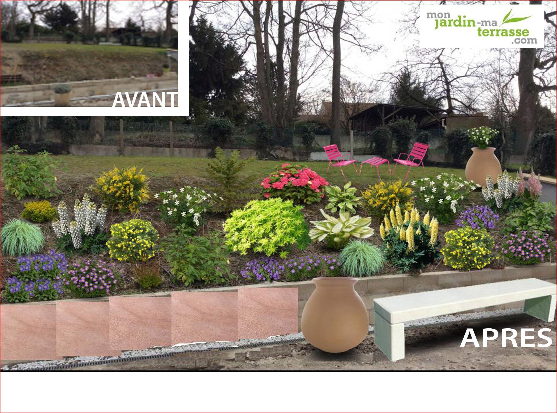 Beau Tamis Jardin Photos De Jardin Décor 281032 2020 ... à Tamis Jardin