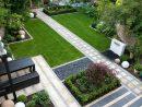 Before & After: A Modern Japanese Garden In North London ... intérieur Creation Jardin Japonais