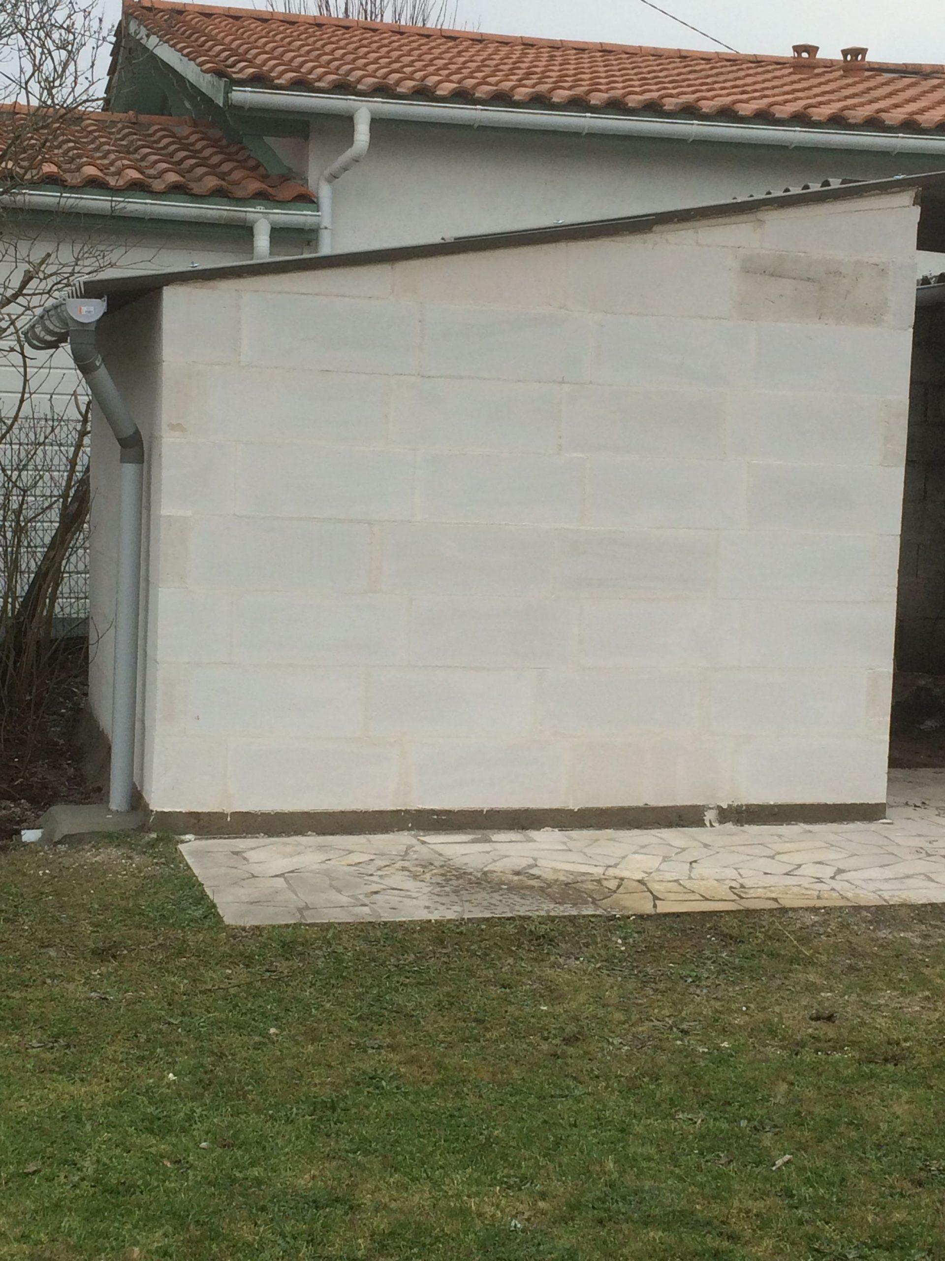 Besoin-Daide-Soen dedans Abri De Jardin En Beton Cellulaire