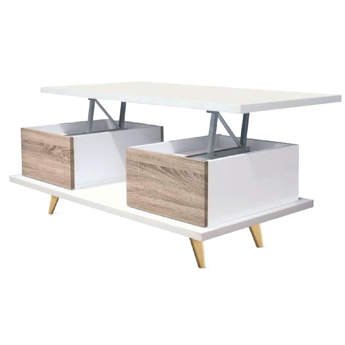 Best Cris — Table A Langer Murale Pliante Ikea à Table Basse De Jardin Ikea