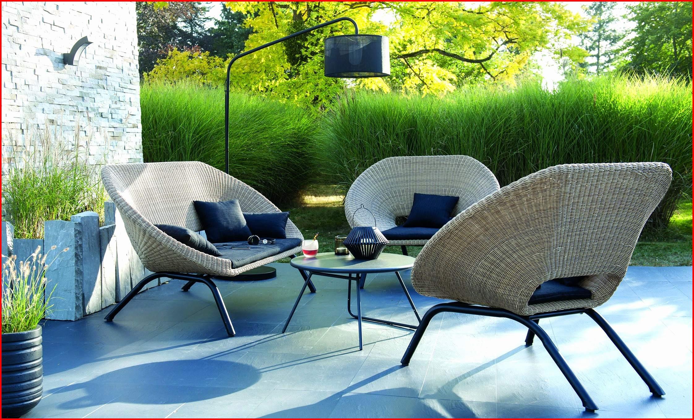 Best Salon De Jardin Hesperide Castorama Idees Photos Et ... concernant Salon De Jardin Pas Cher Castorama