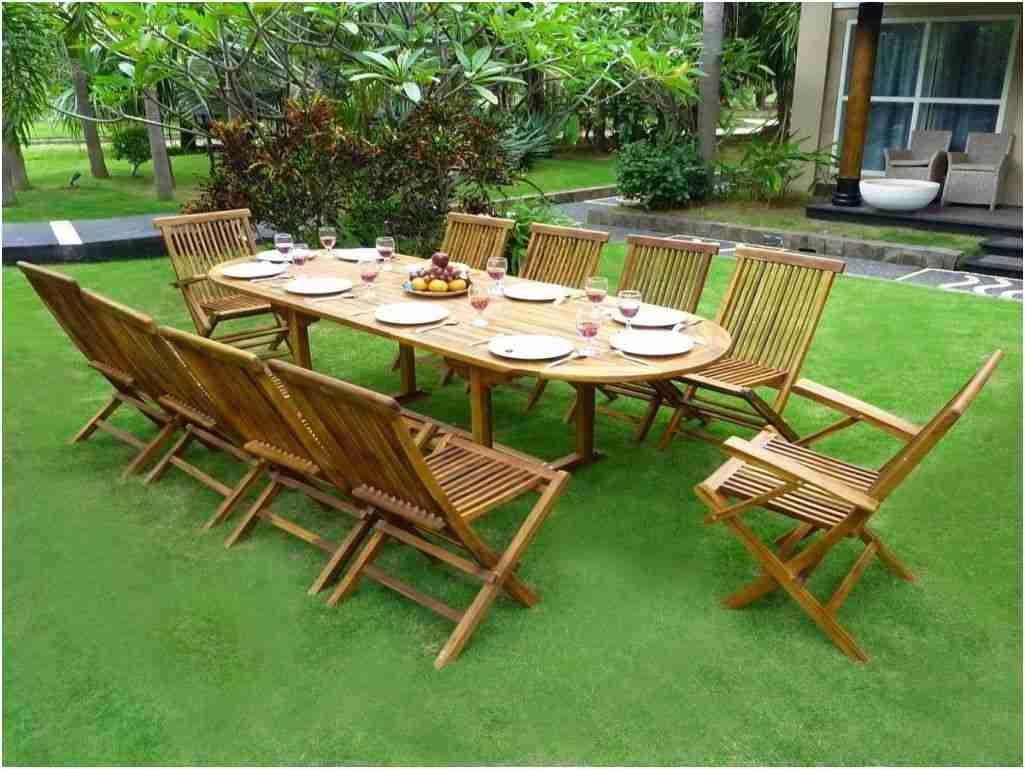 Best Salon De Jardin Truffaut Jardin Fr With | +1000 Table ... dedans Table De Jardin Truffaut