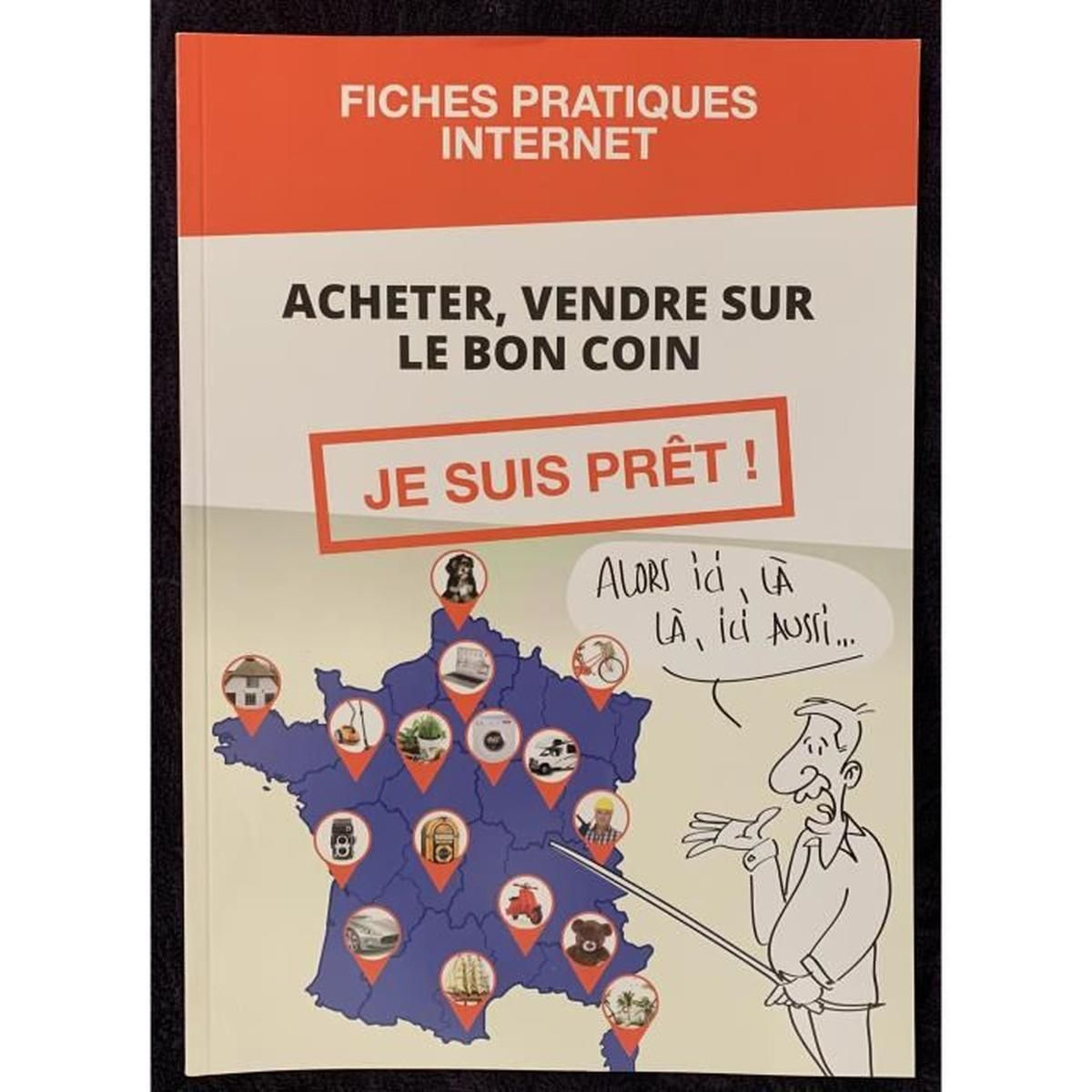 Boncoin à Serre De Jardin Occasion Le Bon Coin
