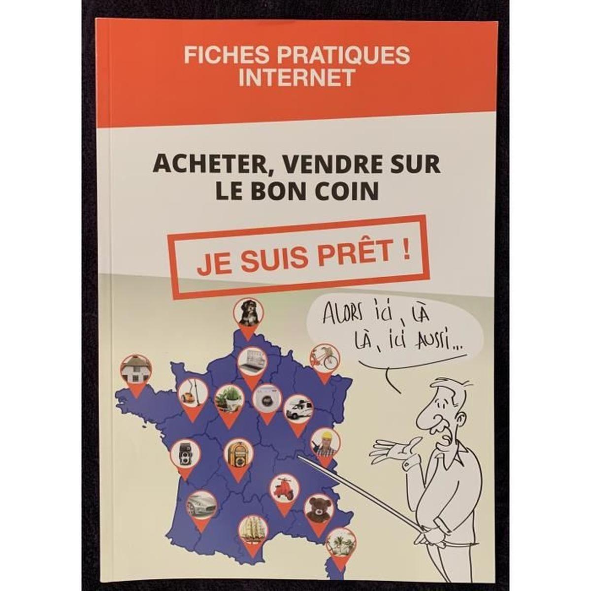 Boncoin serapportantà Le Bon Coin Serre De Jardin