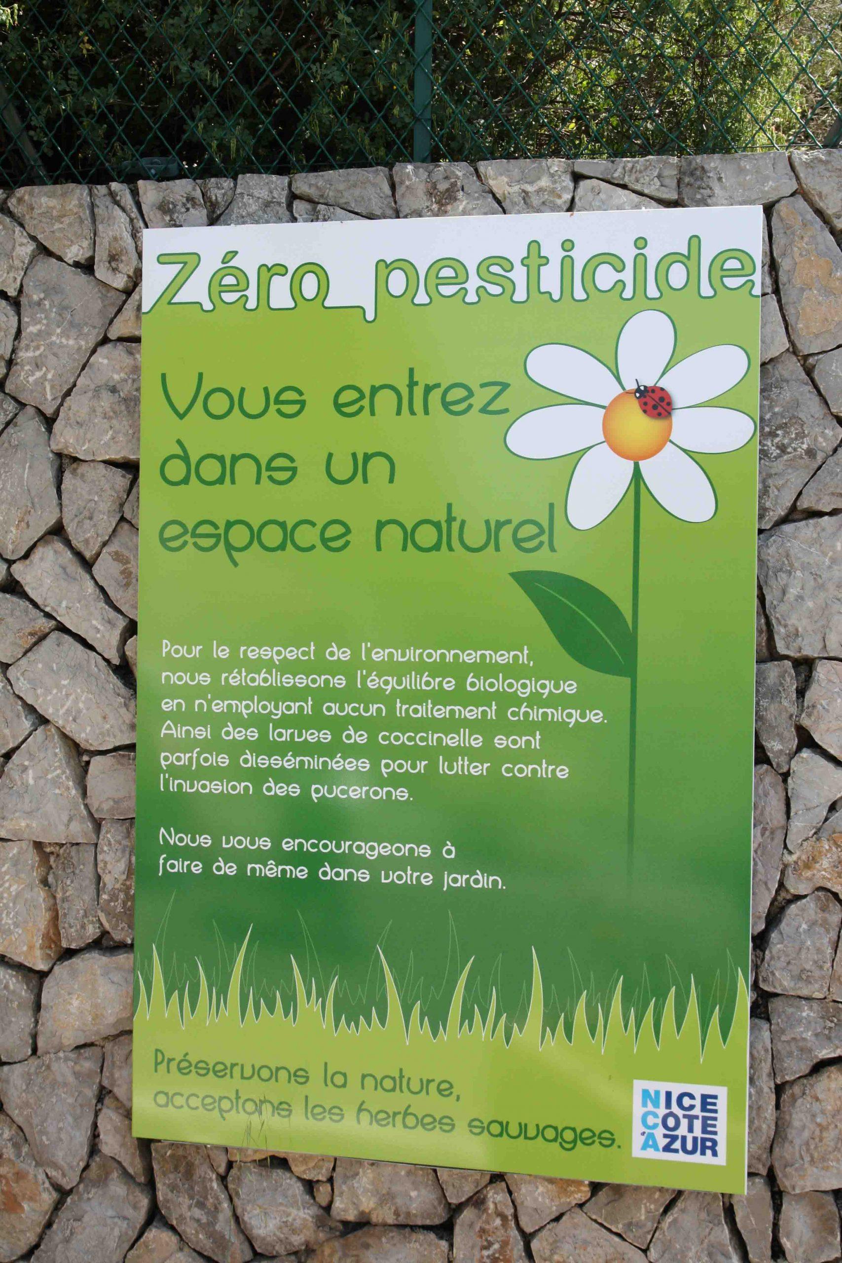Bonnes Pratiques Et Petits Gestes avec Incinérateur De Jardin Leroy Merlin
