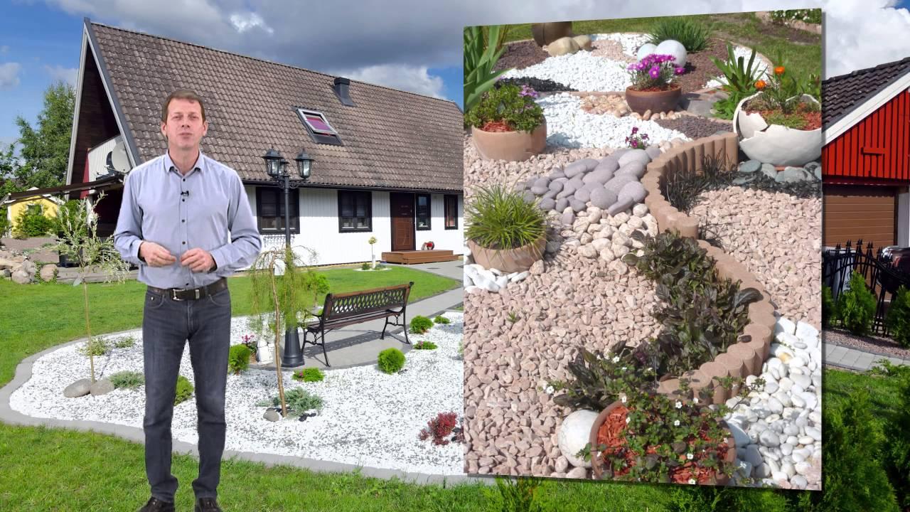 Bordure Beton Jardin Et Terrasse avec Bordure De Jardin Beton