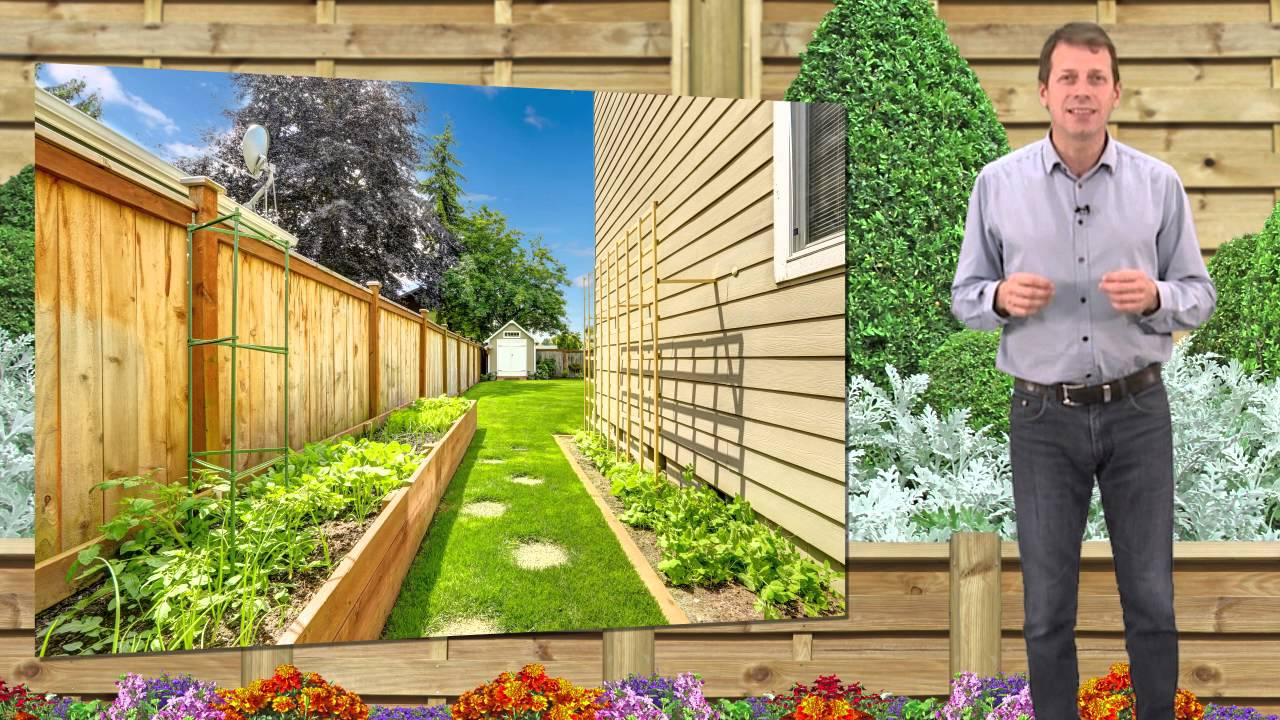 Bordure Bois Jardin Et Terrasse pour Bordure Jardin Demi Rondin Bois