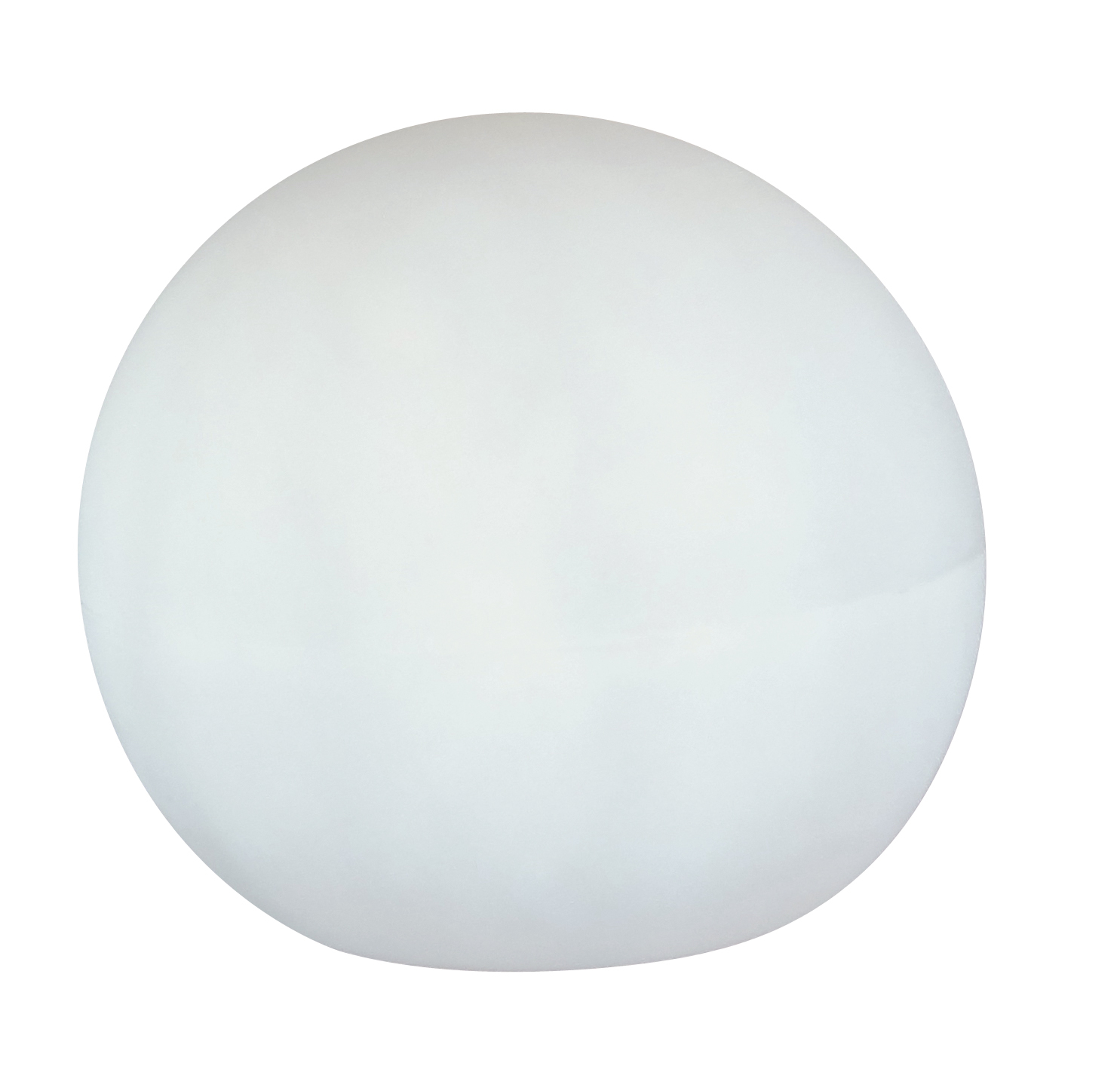 Boule Lumineuse Decorative Pour Jardin pour Boule Décorative Pour Jardin